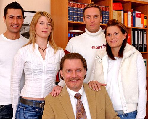 kostenlose partner Ansbach